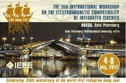 The 11th International Workshop